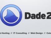 Zulia Technology se convierte en Distribuidor autorizado de Dade2