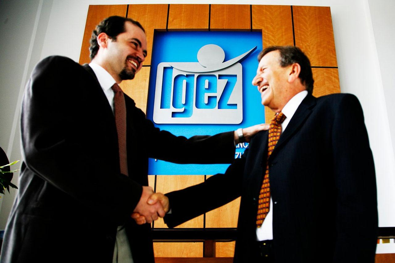 diseño-web-instituciones-edu-latam-vzla-zuliatec-igez