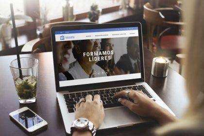diseño-web-instituciones-educacion-latinoamerica-venezuela-zuliatec-igez