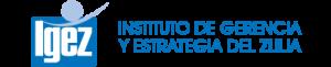 diseño-web-instituciones-educacion-latinoamerica-vzla-zuliatec-igez