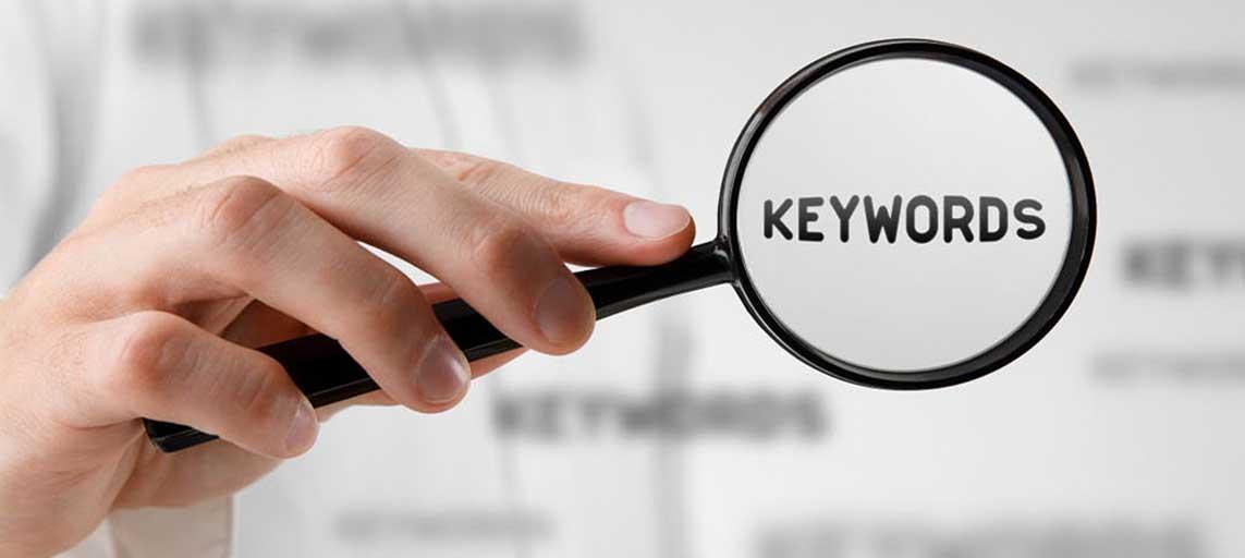 Estrategia-para-buscar-palabras-tener-exito-SEO