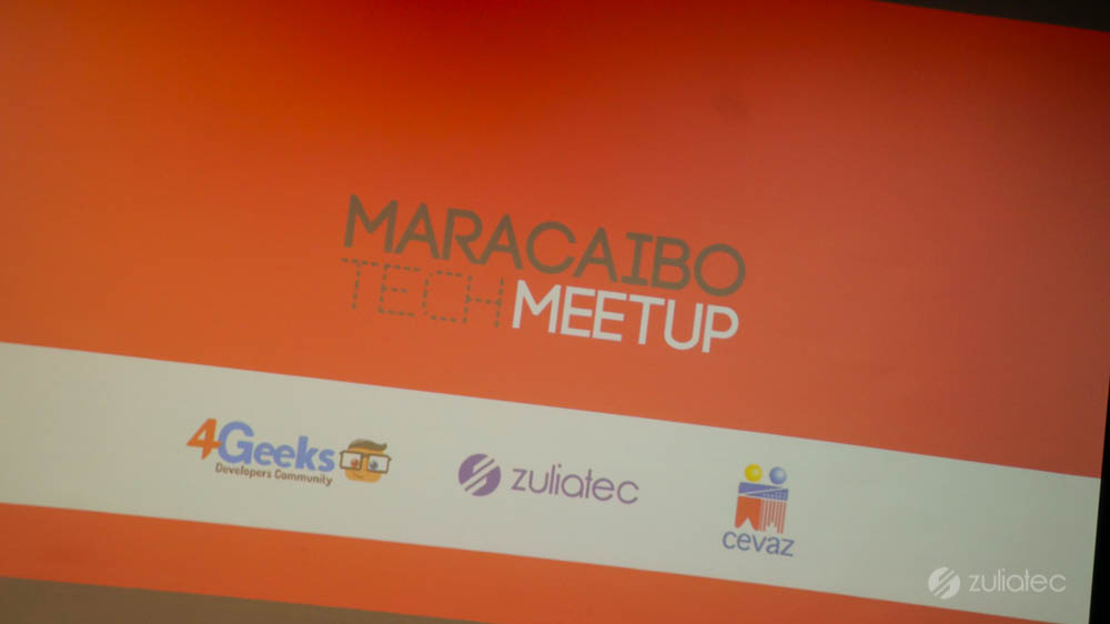 zuliatec-en-el-maracaibo-tech-meetup