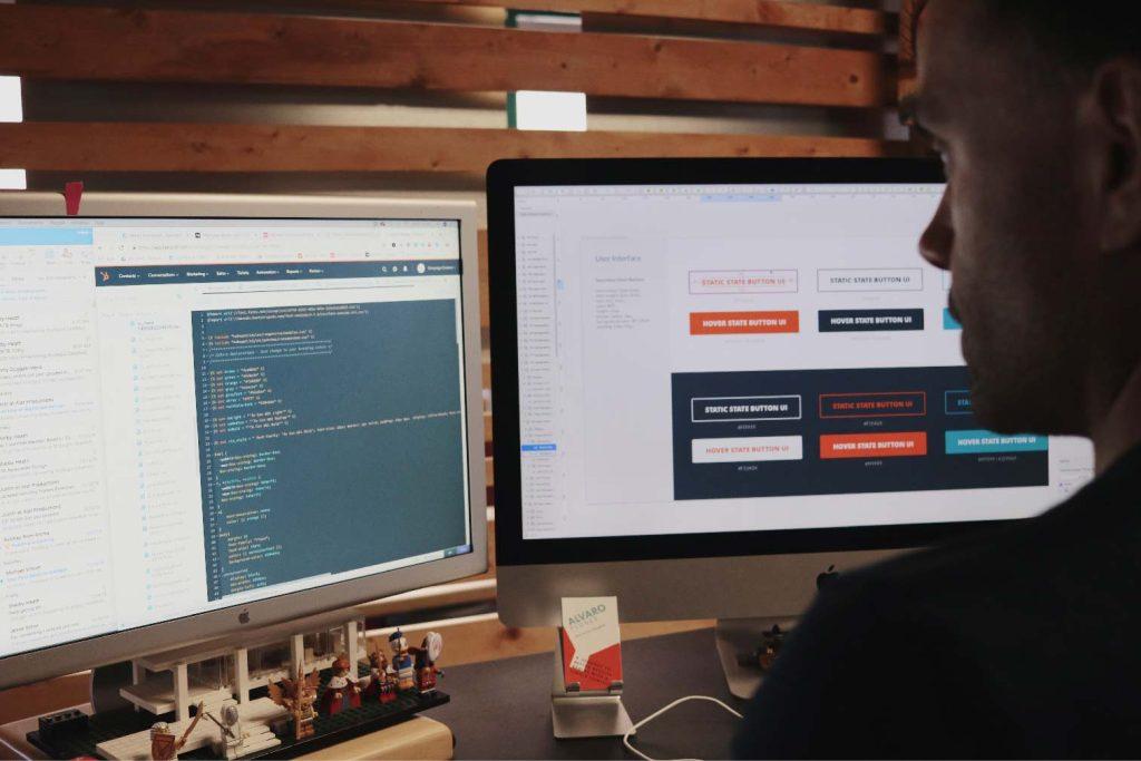 hacer-una-tienda-online-automatizacion-ganancia-webinar-venezuela-zuliatec
