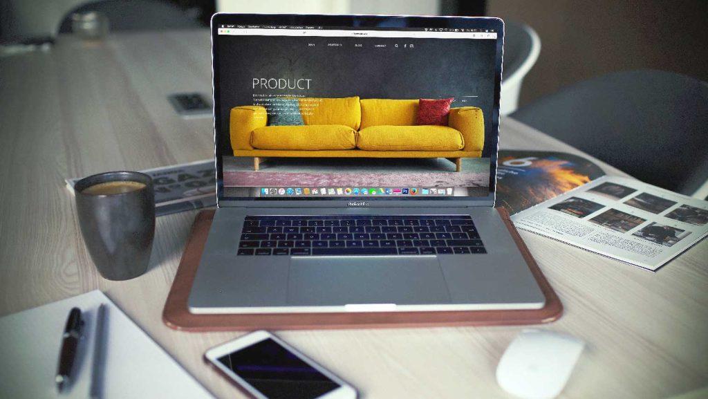 tienda-online-control-de-productos-clientes-venezuela-zuliatec