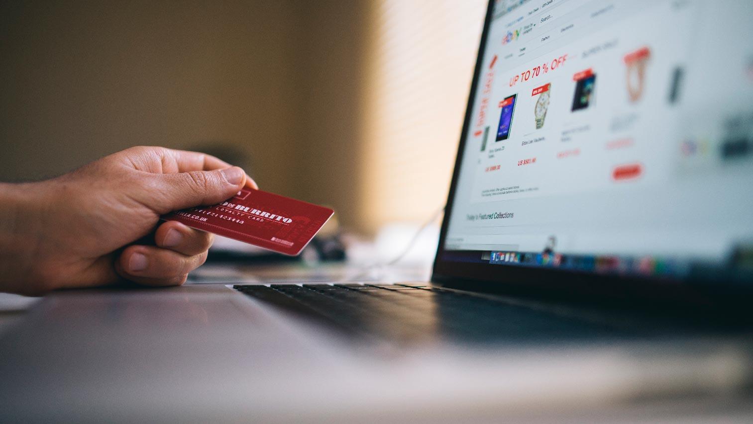 tienda-online-control-de-productos-clientes