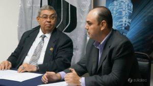 convenio-con-la-universidad-Jose-gregorio-hernandez-venezuela-zuliatec