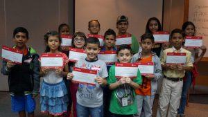 clases-programacion-online-certificados-venezuela-zuliatec-procodi