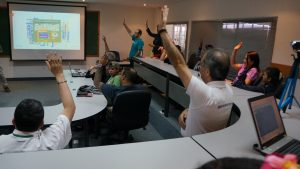 clases-programacion-online-interactiva-venezuela-zuliatec-procodi