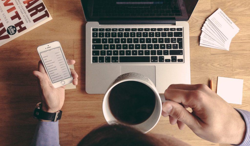 como-obtener-los-mejores-resultados-en-email-marketing