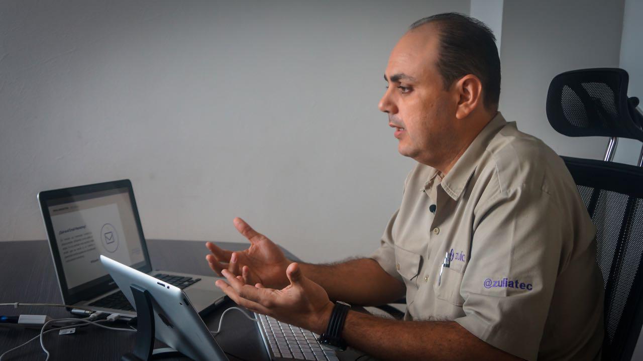 estrategias-de-venta-via-email-marketing-venezuela-zuliatec
