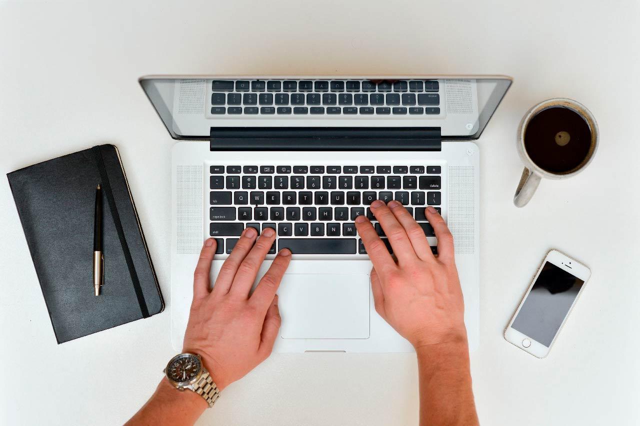 los-mejores-resultados-en-email-marketing