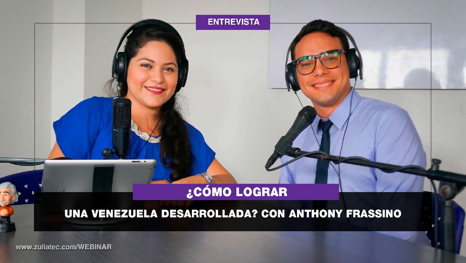 Lograr-una-venezuela-desarrollada-anthony-frassino-zuliatec