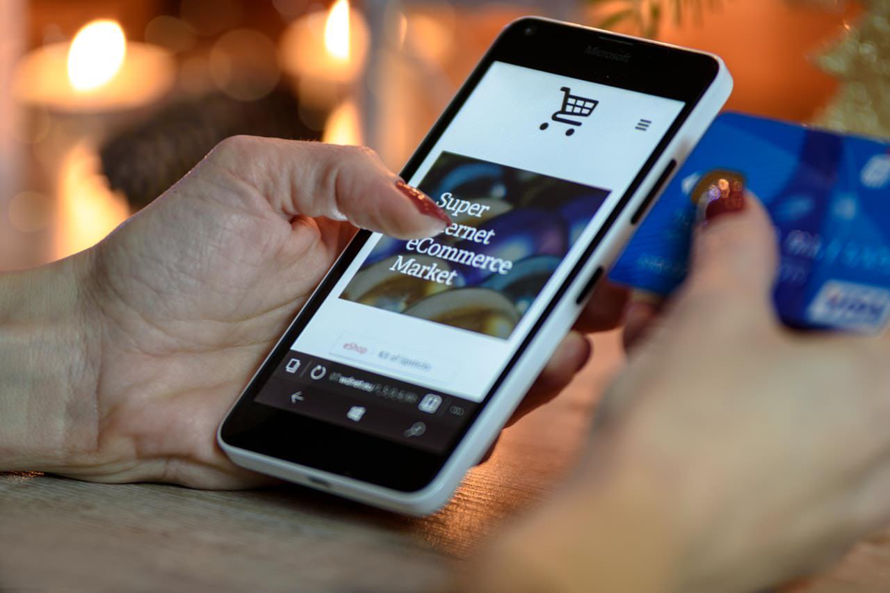 SEO-en-una-tienda-online-venezuela-zuliatec