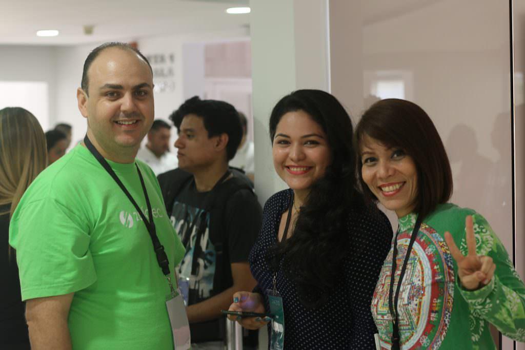 joco-gonzalez-mejores-momentos-startup-weekend-aracaibo