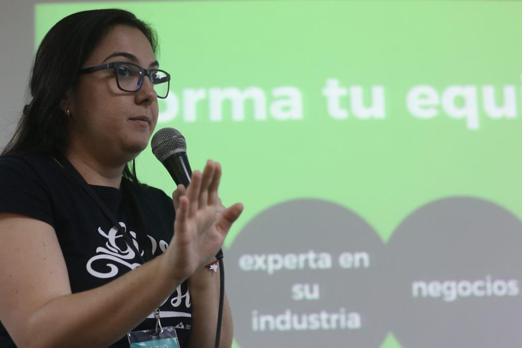 mejores-momentos-startup-weekend-maracaibo-zuliatec-ponencias