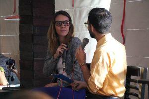marketing-impulsar-negocios-meetup-7-social-media-day-maracaibo-zuliatec-ana-beond