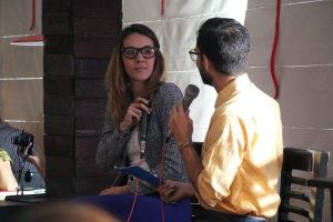 marketing-impulsar-negocios-meetup-7-social-media-day-maracaibo-zuliatec-ana-beond