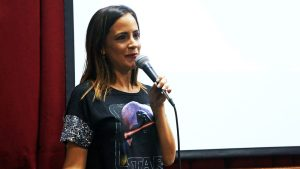 meetup-9-social-media-day-maracaibo-carla-rodriguez