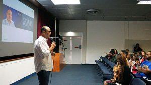 meetup-9-social-media-day-maracaibo-joco-gonzalez-zuliatec