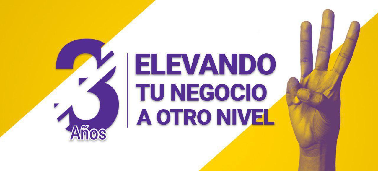 desarrollando-sitios-web-venezuela-zuliatec-aniversario