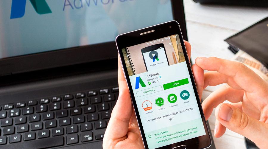 estrategias-google-adwords-primera-posicion-sem