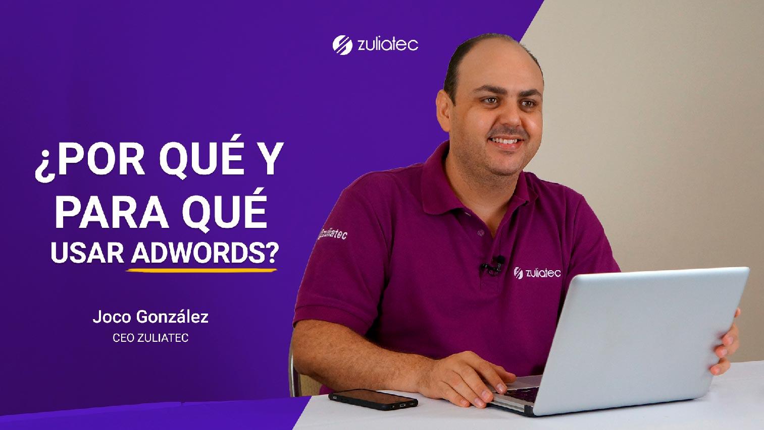 usar-estrategia-google-adwords-costo-venezuela-zuliatec