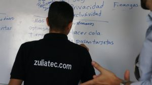 diseño-paginas-web-marketing-digital-somos-UX-venezuela-Zuliatec-10