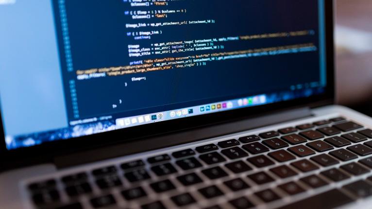 mejores-plugins-seguridad-wordpress-servicios-web-venezuela-zuliatec