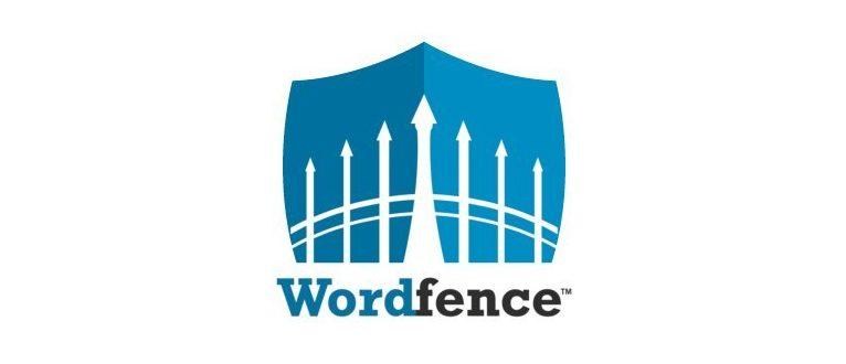 mejores-plugins-seguridad-wordpress-wordfence-servicios-web-venezuela-zuliatec