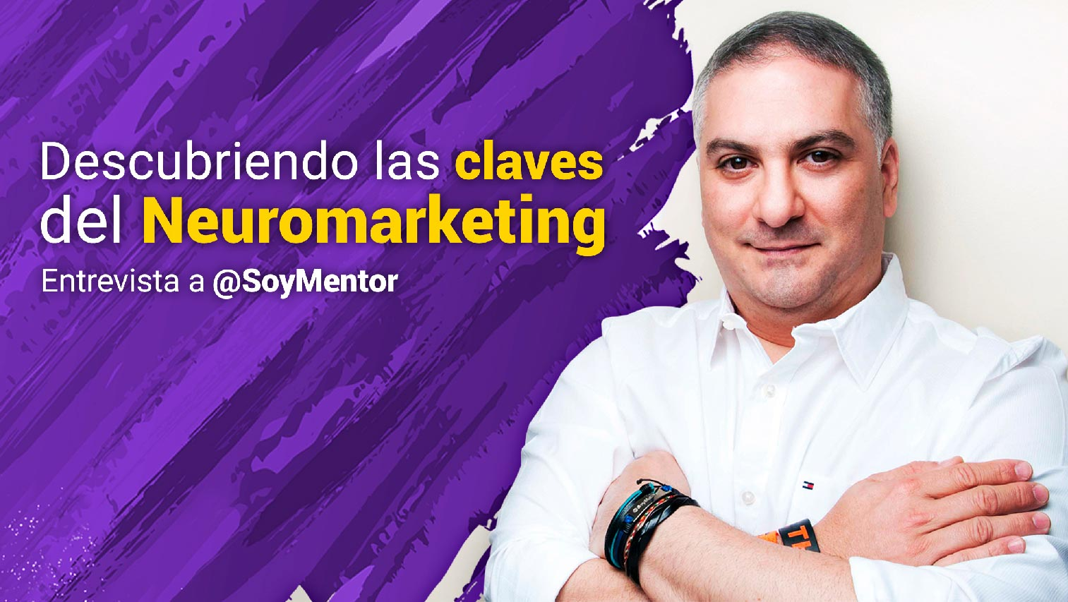 aplica-neuromarketing-en-tus-redes-venezuela-marketing--digital-zuliatec