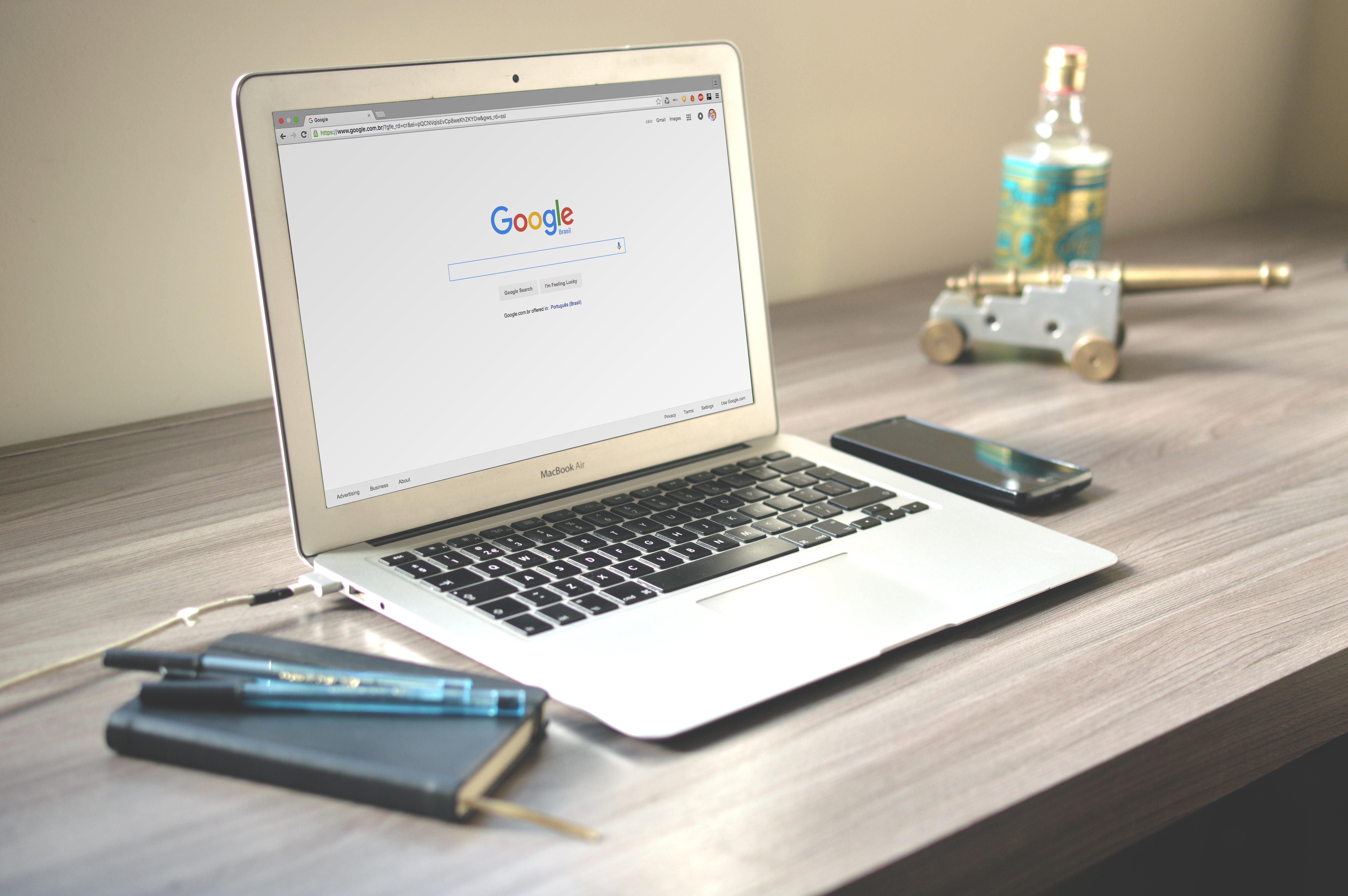 Principios del branding digital