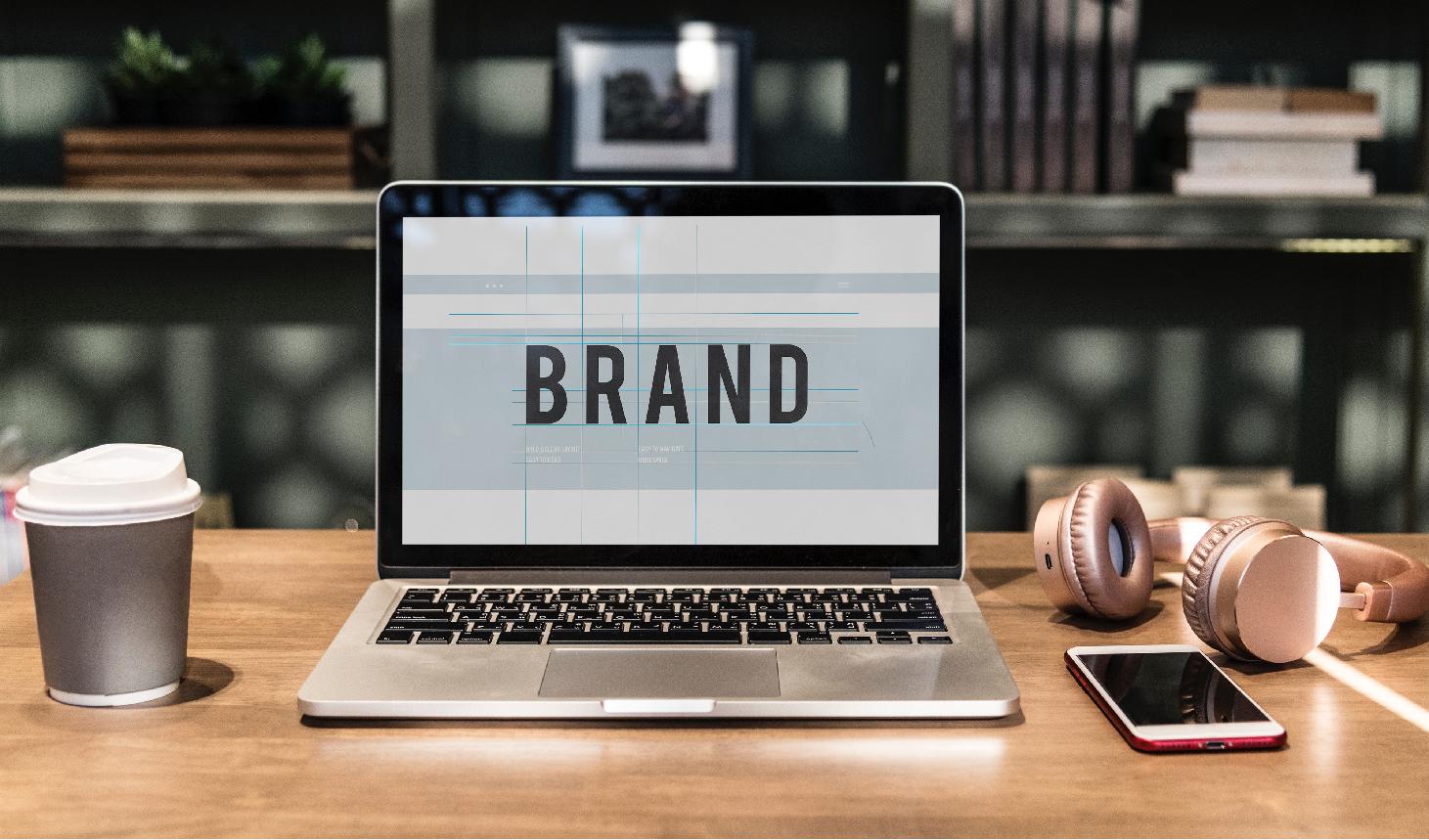 como-hacer-branding-digital-venezuela-servicios-zuliatec