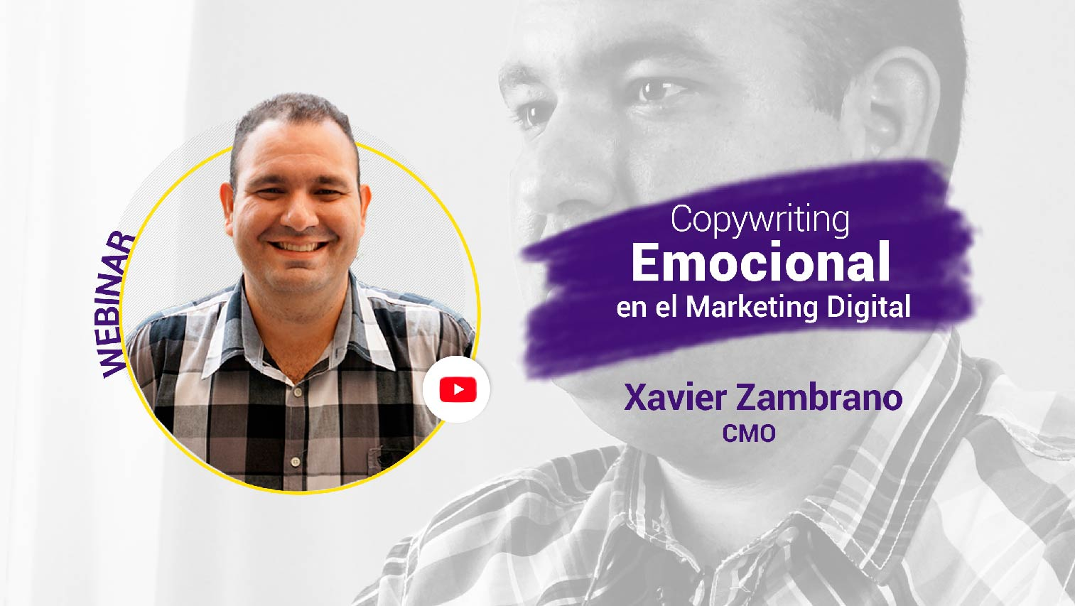 neuromarketing-copywritng-llega-a-la-mente-marketing-servicios-zuliatec-venezuela