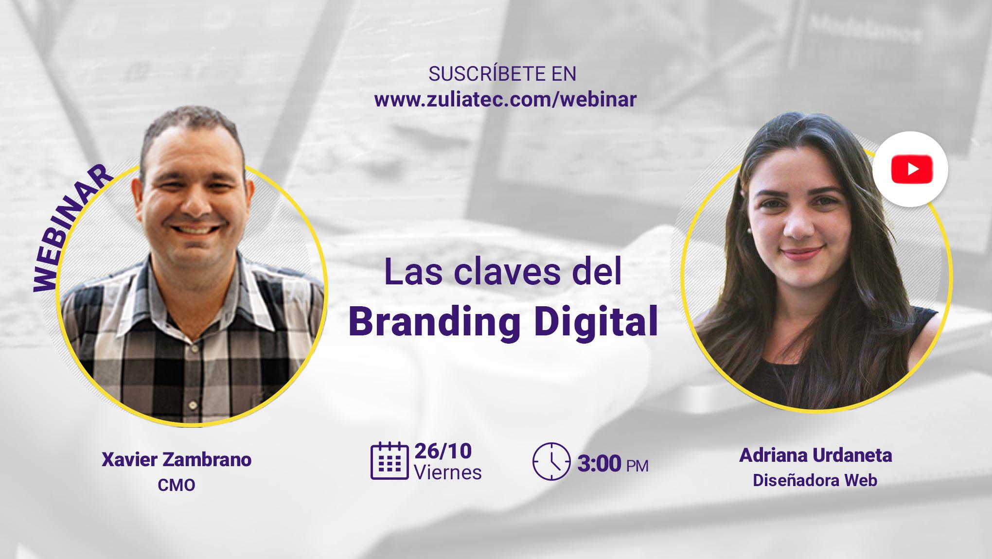 webinar-zulaitec-branding-digital