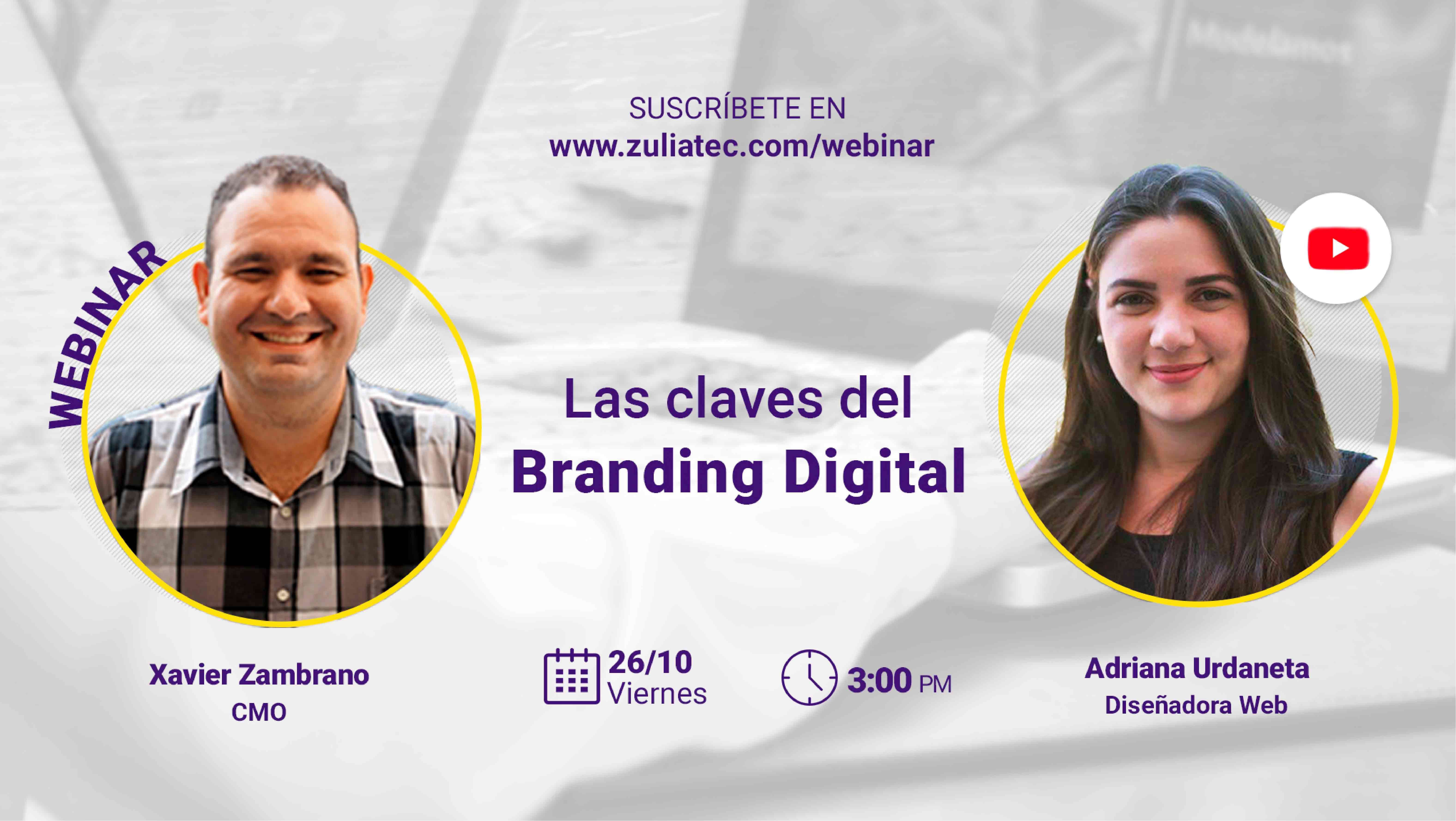 servicio-branding-digital-reconocimiento-marca-venezuela