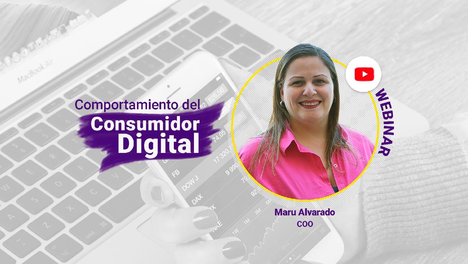 comportamiento-consumidor-digital-venezolano-zuliatec