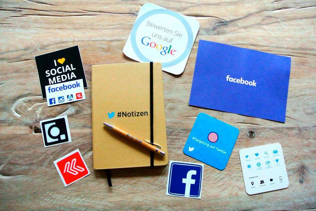 servicio-brading-digital-web-marketing-digital-facebook-instagram-venezuela-zuliatec