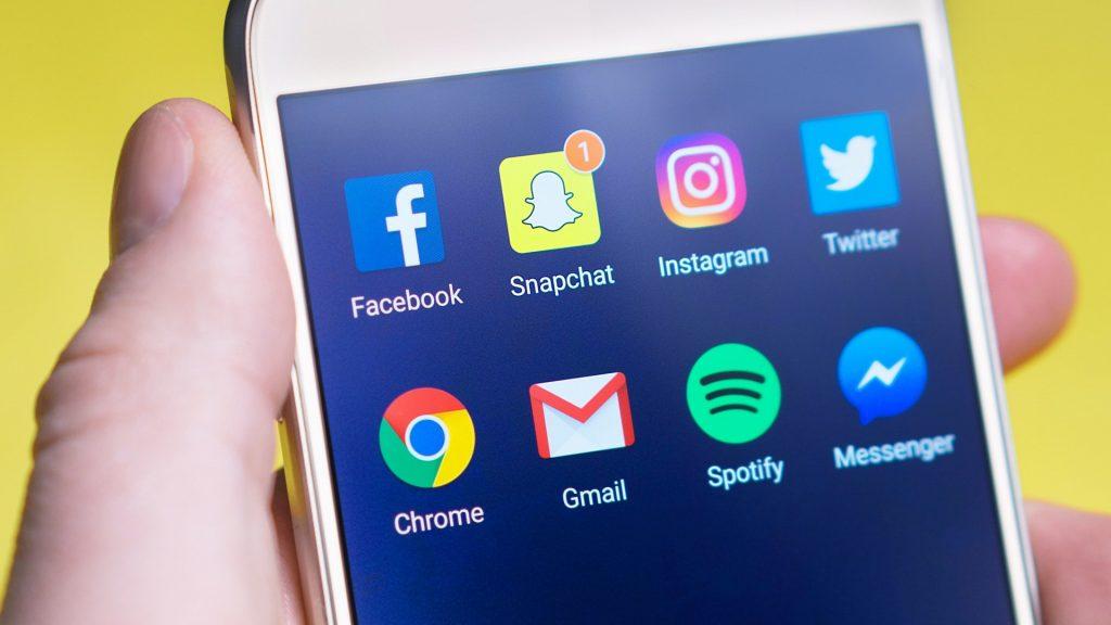 servicio-brading-digital-web-marketing-digital-mejores-redes-sociales-venezuela-zuliatec