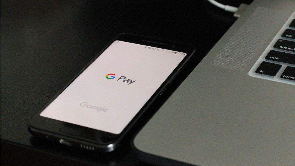 13-metodos-de-pago-utilizados-en-venezuela-para-tu-tienda-online-google-pay-venezuela-zuliatec