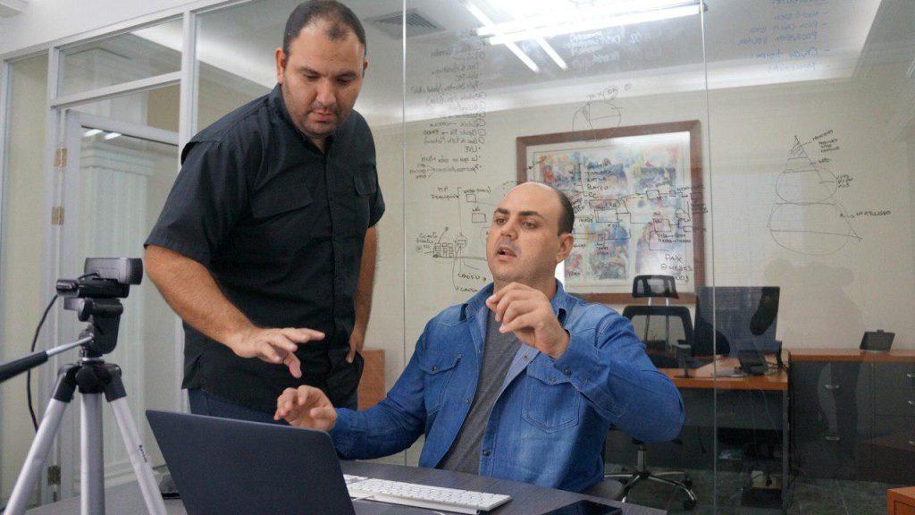 como-promover-la-cultura-de-la-innovacion-webinar-venezuela-zuliatec-joco-gonzalez-xavier-zambrano