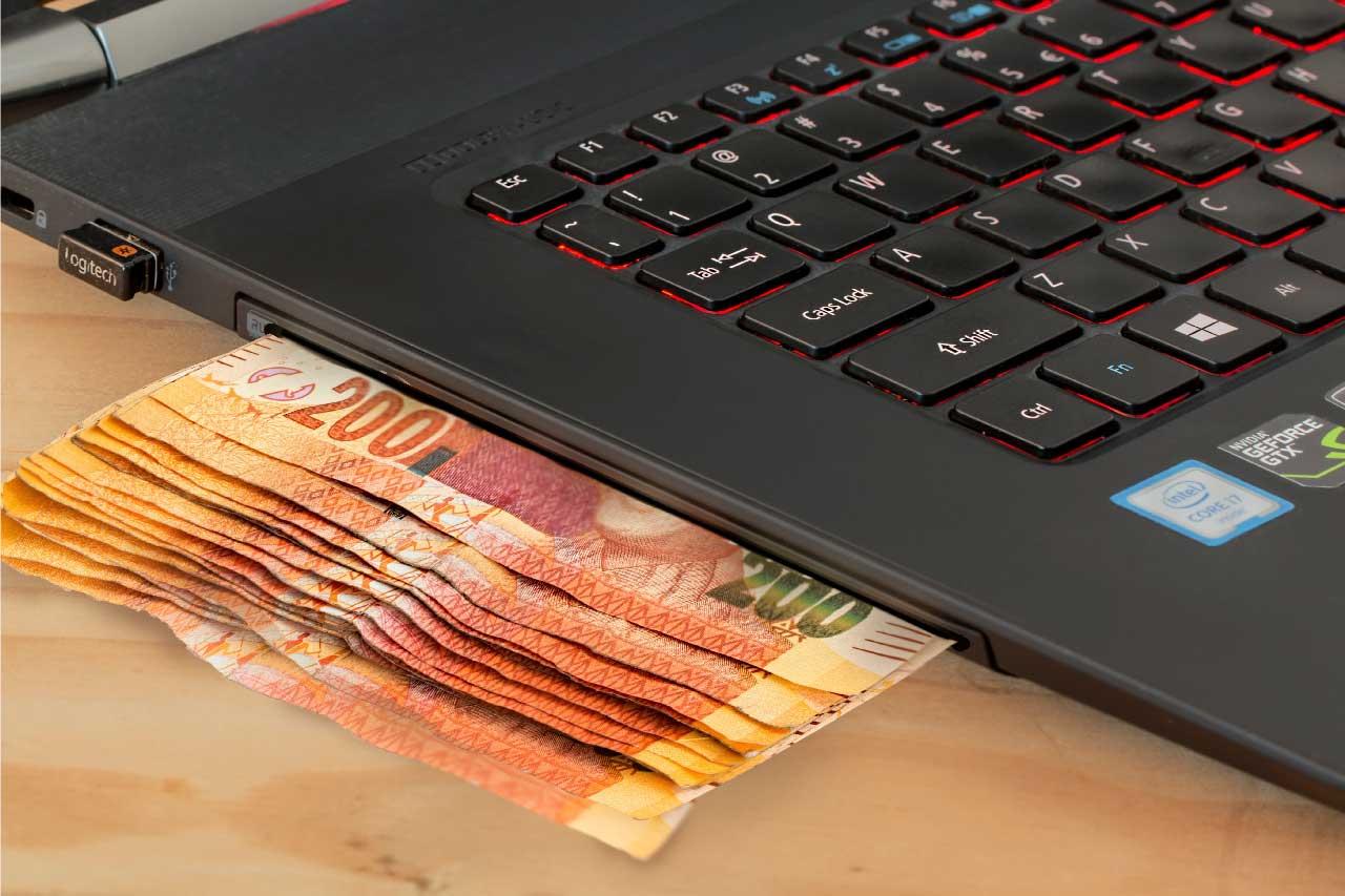 tendencias-comercio-electronico-faciles-aplicar-2019-venezeula-zuliatec