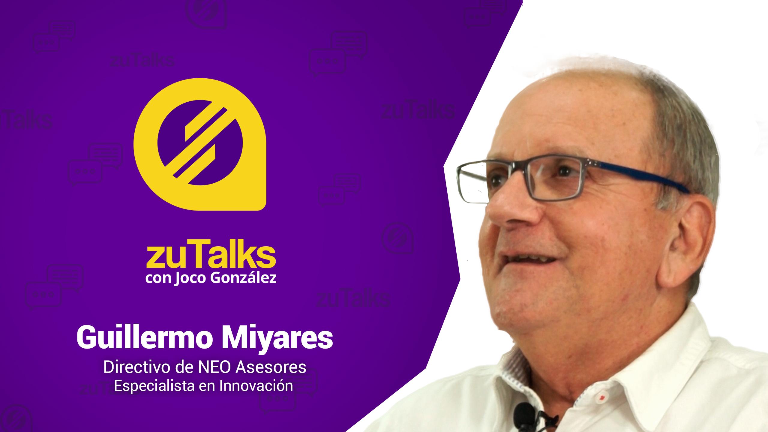 innovacion-empresarial-venezuela-zuliatec-zuTalks