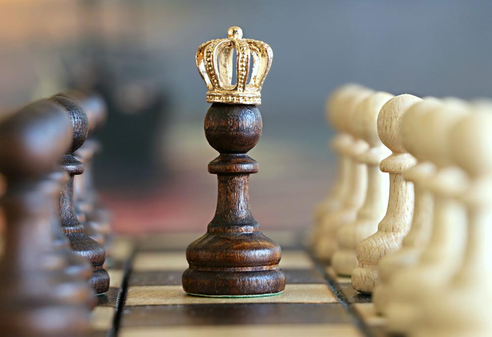 el-rey-de-los-sietes-reinos-sera-zuliatec-venezuela