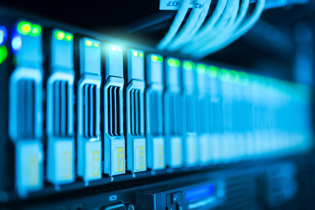 mejores-hosting-actulidad-accuweb