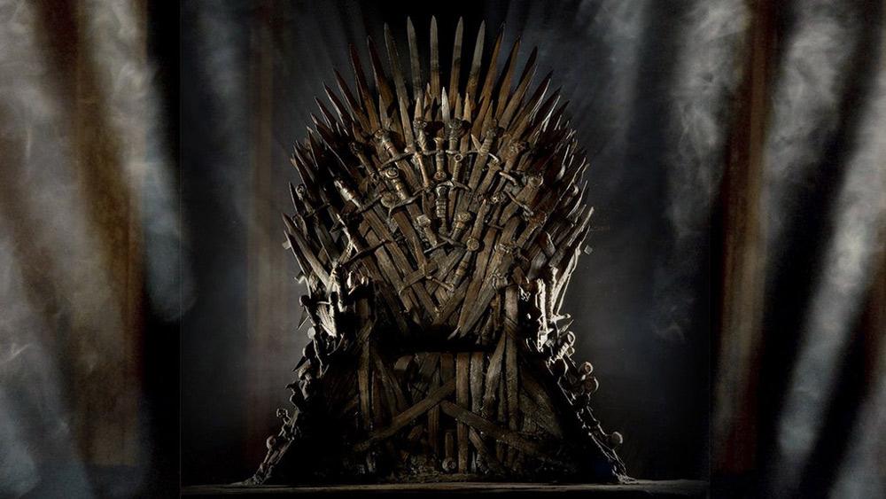 trono-de-hierro-estrategias-digital-zuliatec-venezuela