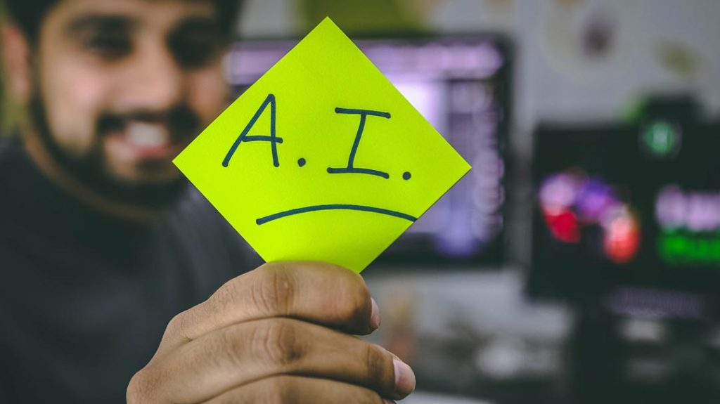 estrategia-marketing-digital-inteligencia-artificial-colombia-zuliatec