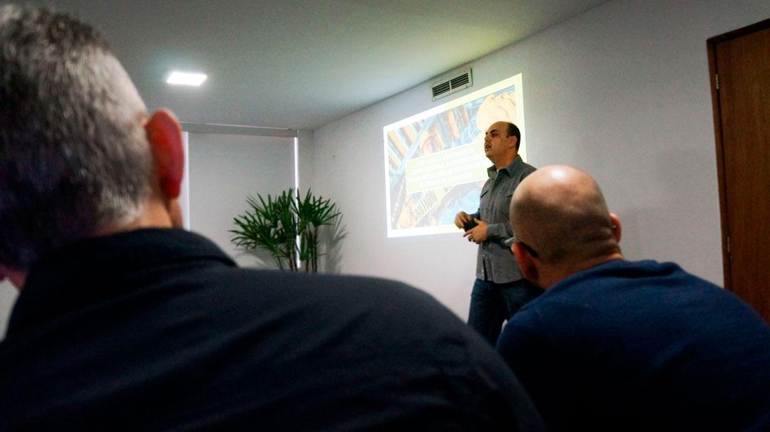 emprendimiento-innovacion-maracaibo-zumeet-venezuela