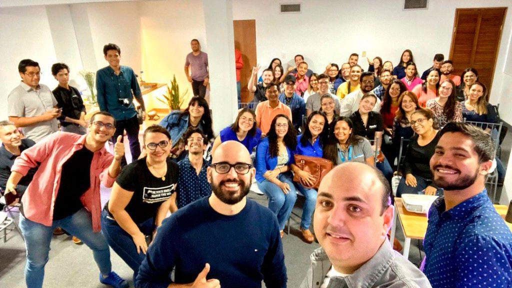 emprendimiento-innovacion-maracaibo-zumeet-venezuela-2