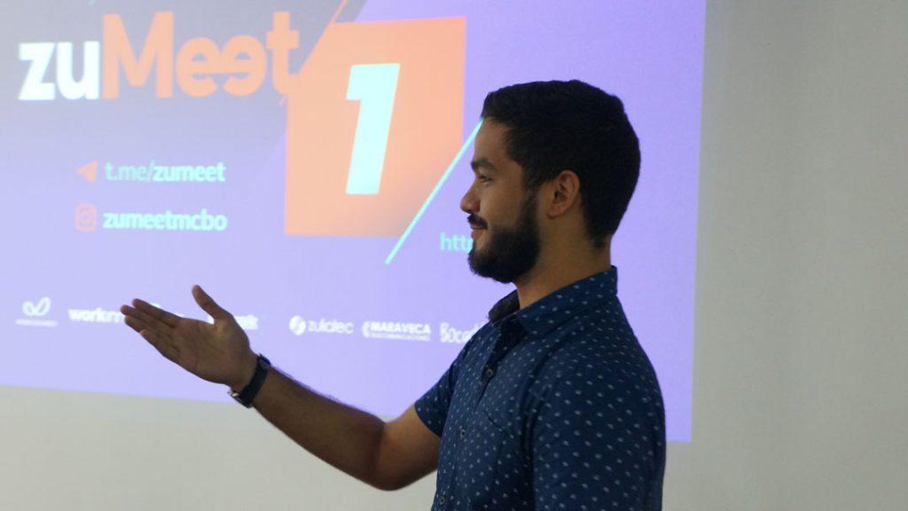 emprendimiento-innovacion-maracaibo-zumeet-venezuela-4