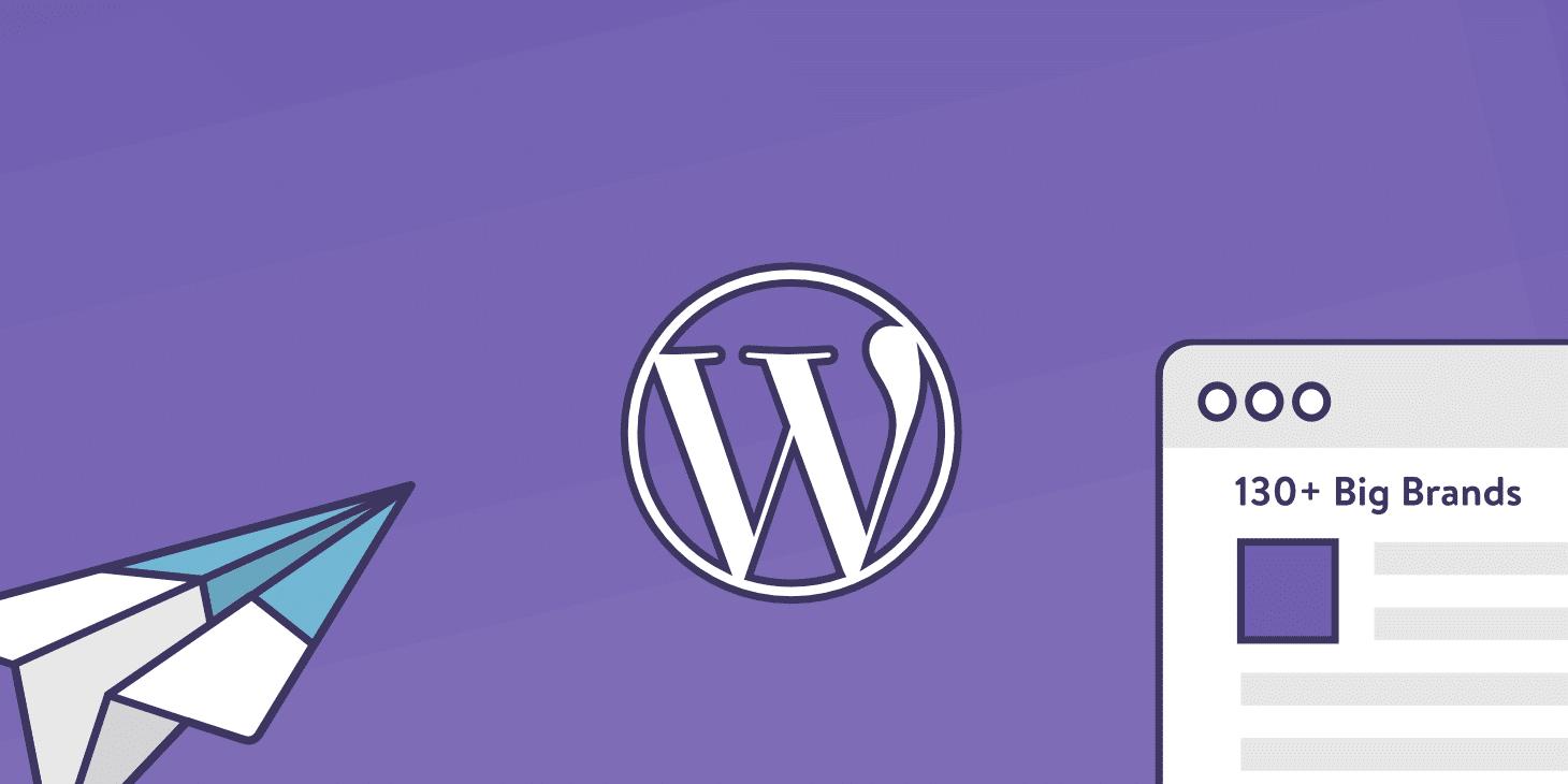 mejores-sitios-wordpress